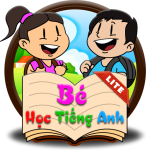 day-tre-hoc-tieng-anh